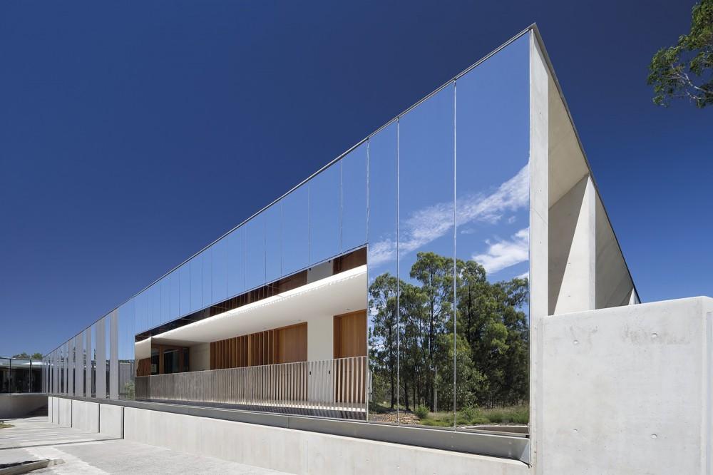 澳大利亚植物银行australian plant bank bvn donovan hillBVN Donovan Hill (2)