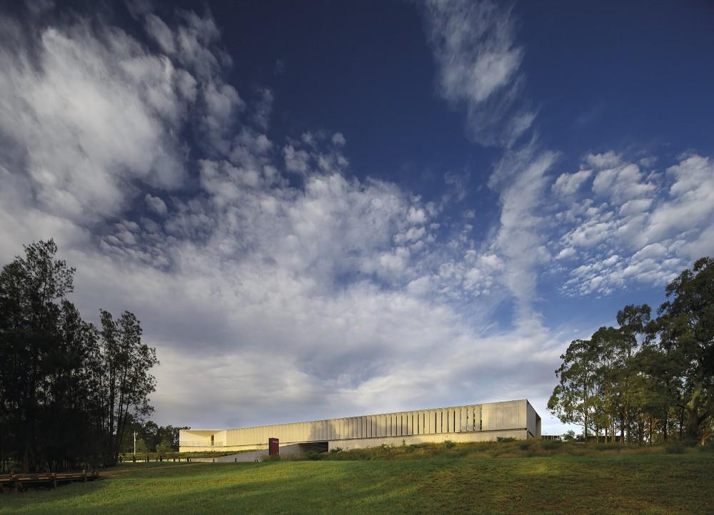 澳大利亚植物银行australian plant bank bvn donovan hillBVN Donovan Hill (52)