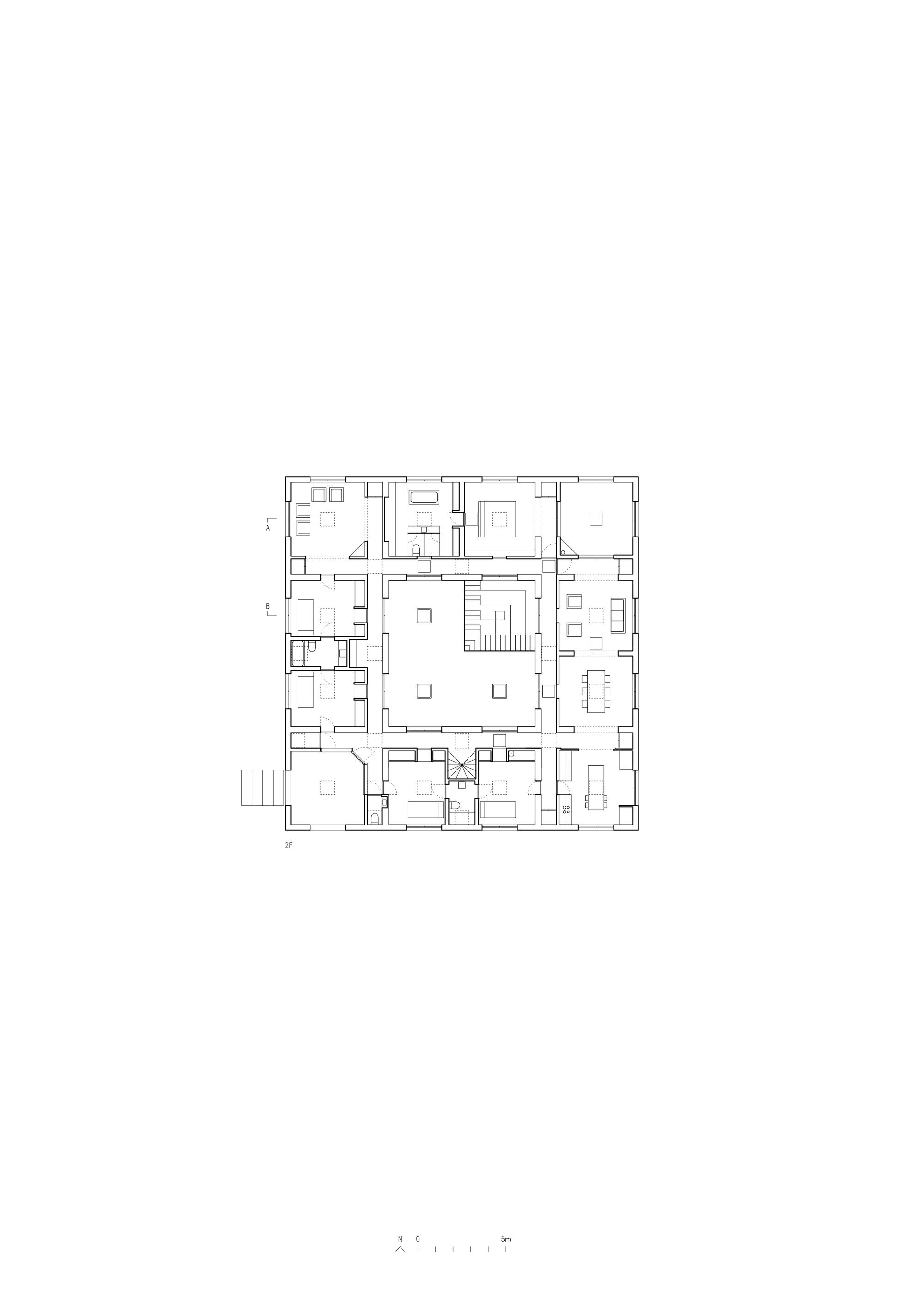 54aaf73ae58eceffe50000ba_guna-house-pezo-von-ellrichshausen_pve_guna_04_plan_02