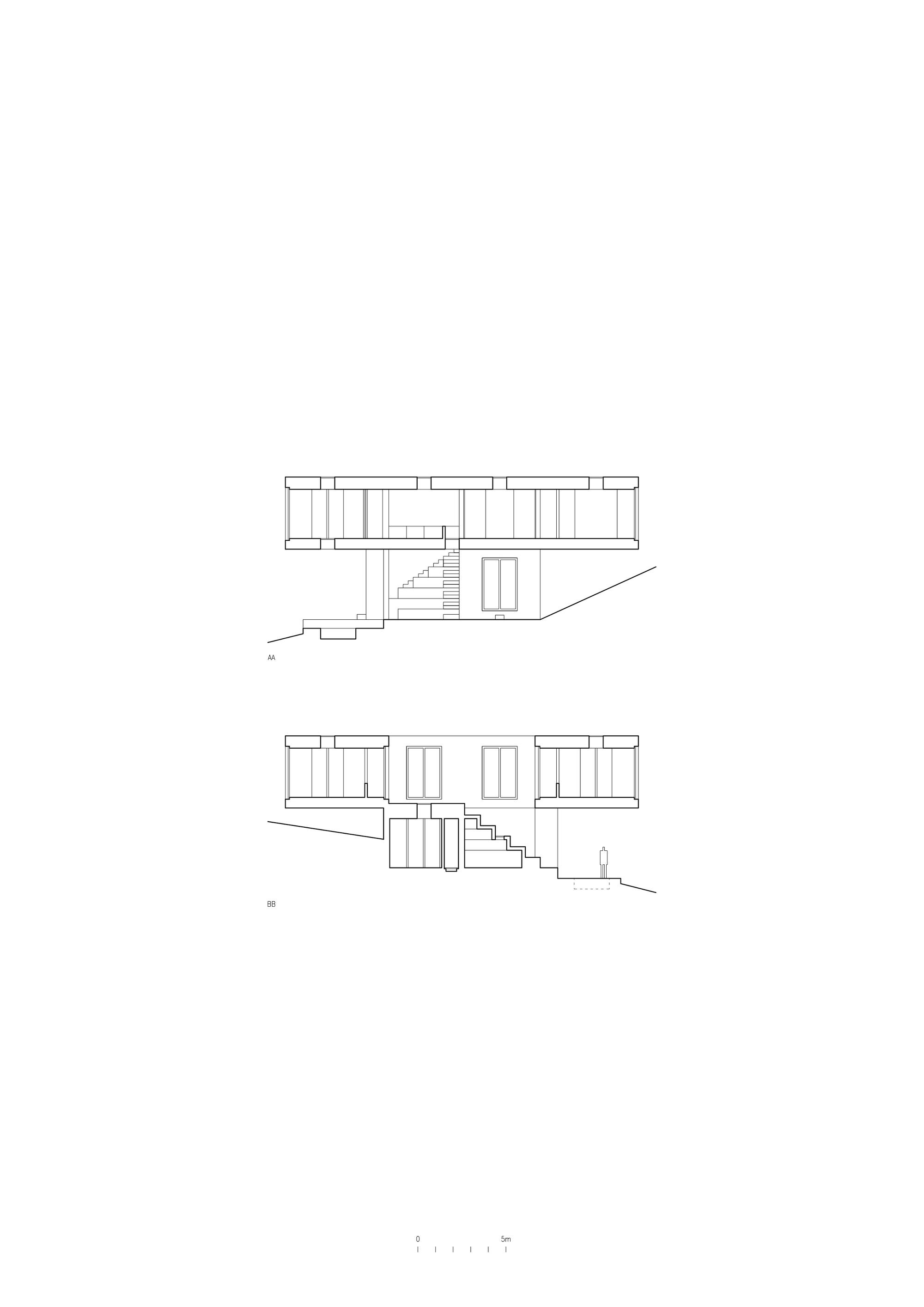 54aaf756e58eceffe50000bb_guna-house-pezo-von-ellrichshausen_pve_guna_06_sections1