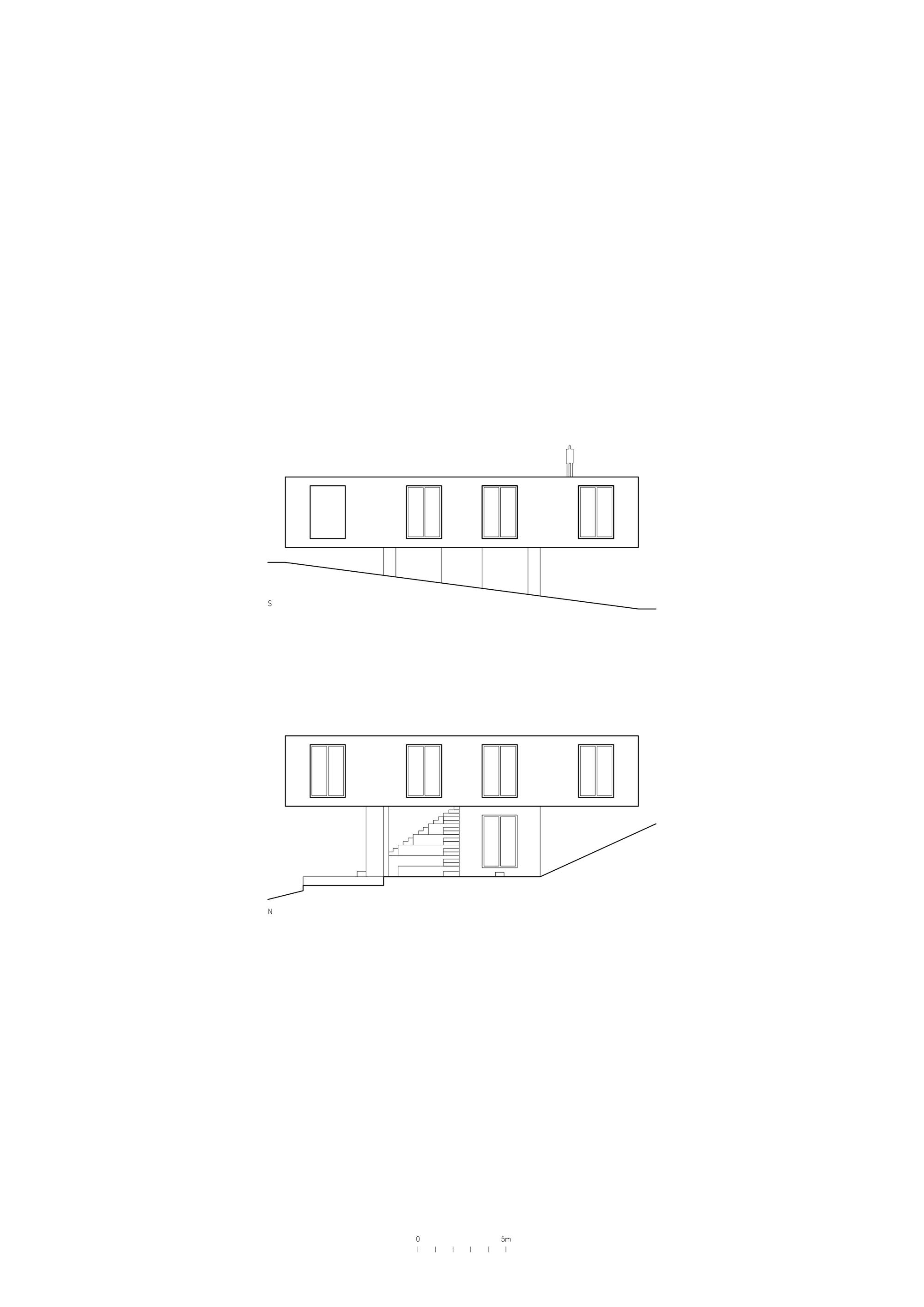 54aaf766e58ecee47e0000ec_guna-house-pezo-von-ellrichshausen_pve_guna_07_elevations