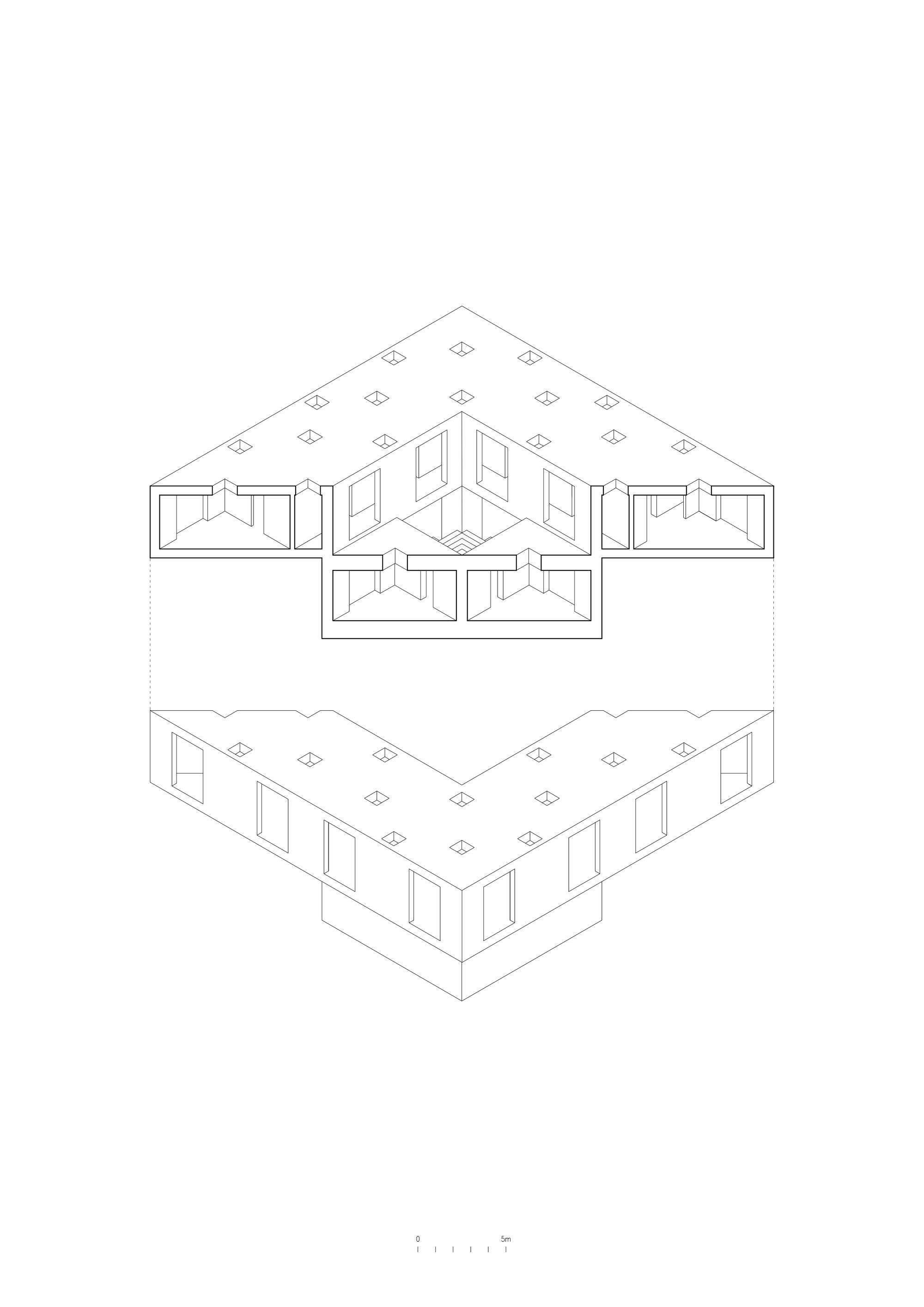 54aaf720e58eceffe50000b9_guna-house-pezo-von-ellrichshausen_pve_guna_02_axo1