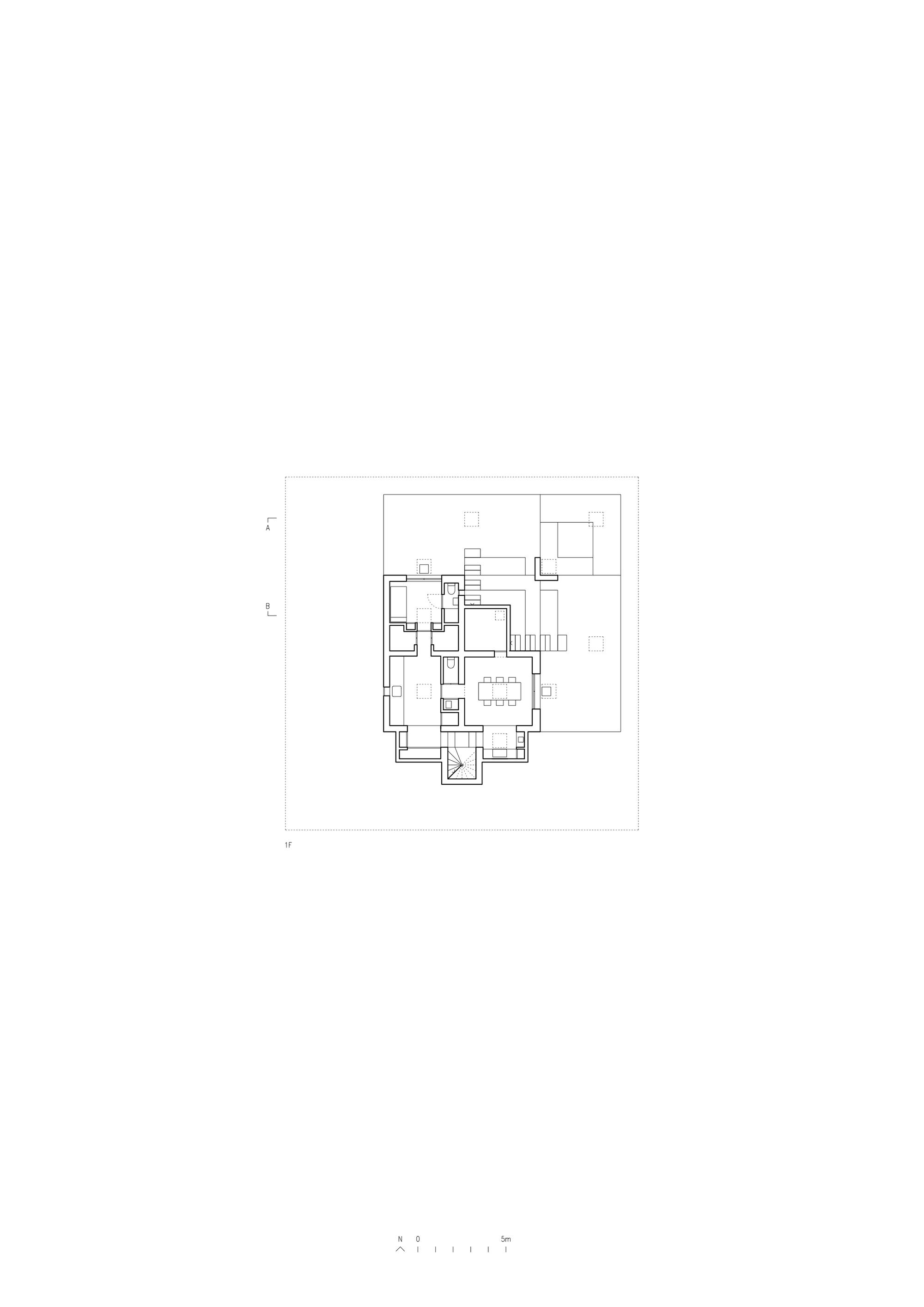 54aaf739e58ecee47e0000eb_guna-house-pezo-von-ellrichshausen_pve_guna_03_plan_01