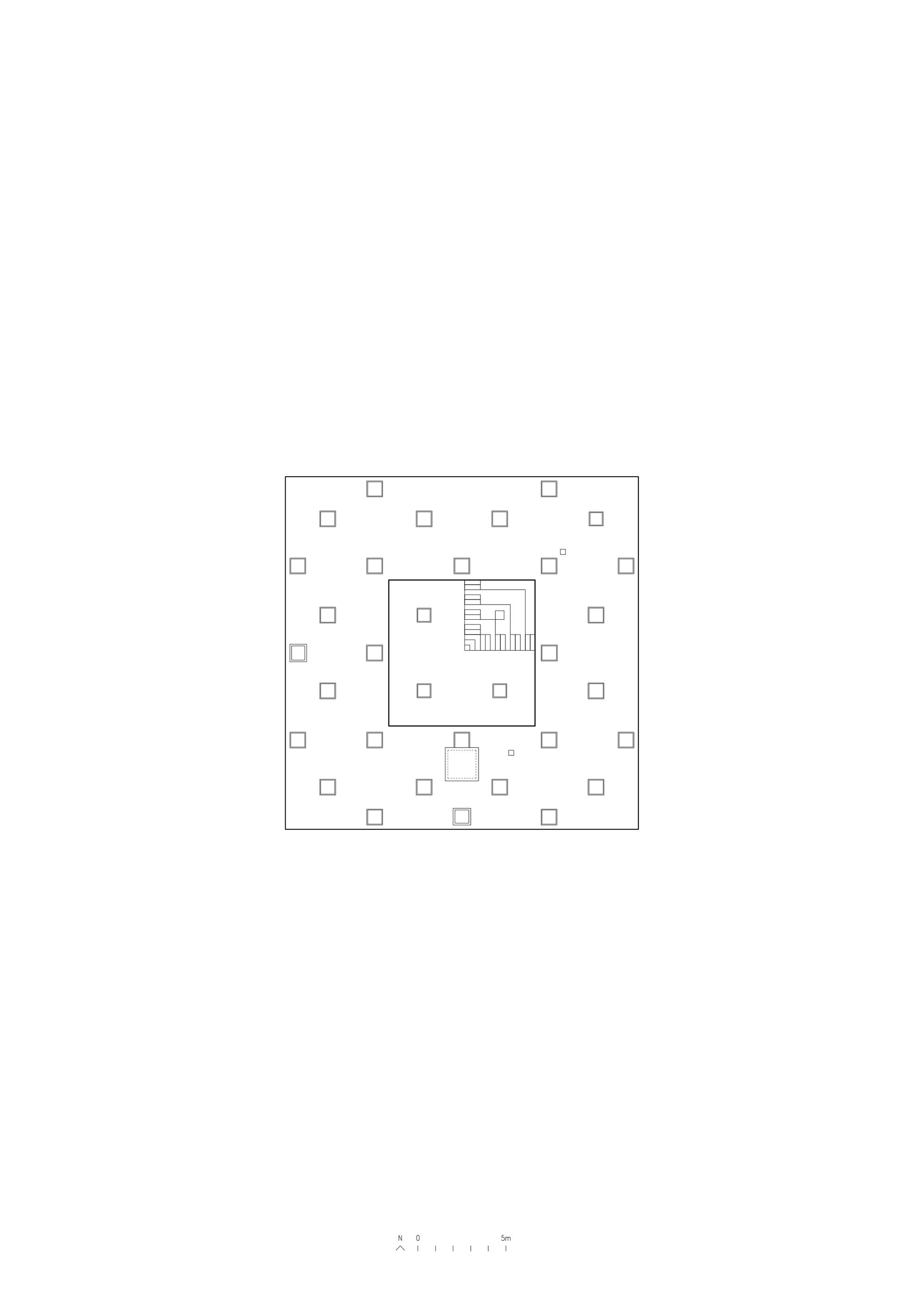 54aaf756e58ecec5300000c7_guna-house-pezo-von-ellrichshausen_pve_guna_05_plan_03