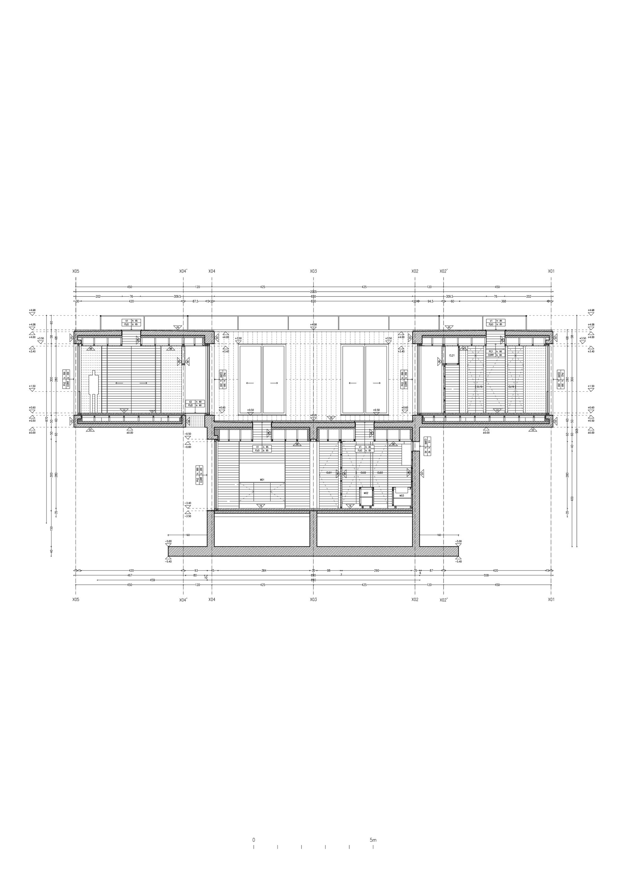 54aaf793e58ecec5300000c9_guna-house-pezo-von-ellrichshausen_pve_guna_09_constr_section