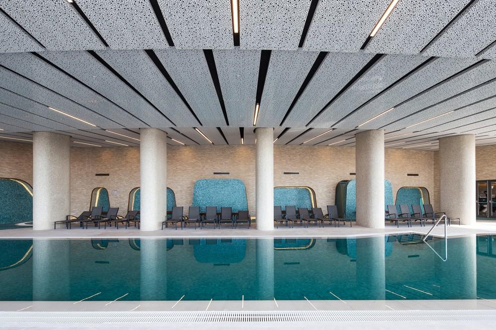 埃斯基谢希尔酒店和温泉浴场   (1)