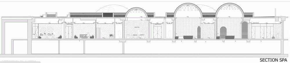 埃斯基谢希尔酒店和温泉浴场   (6)