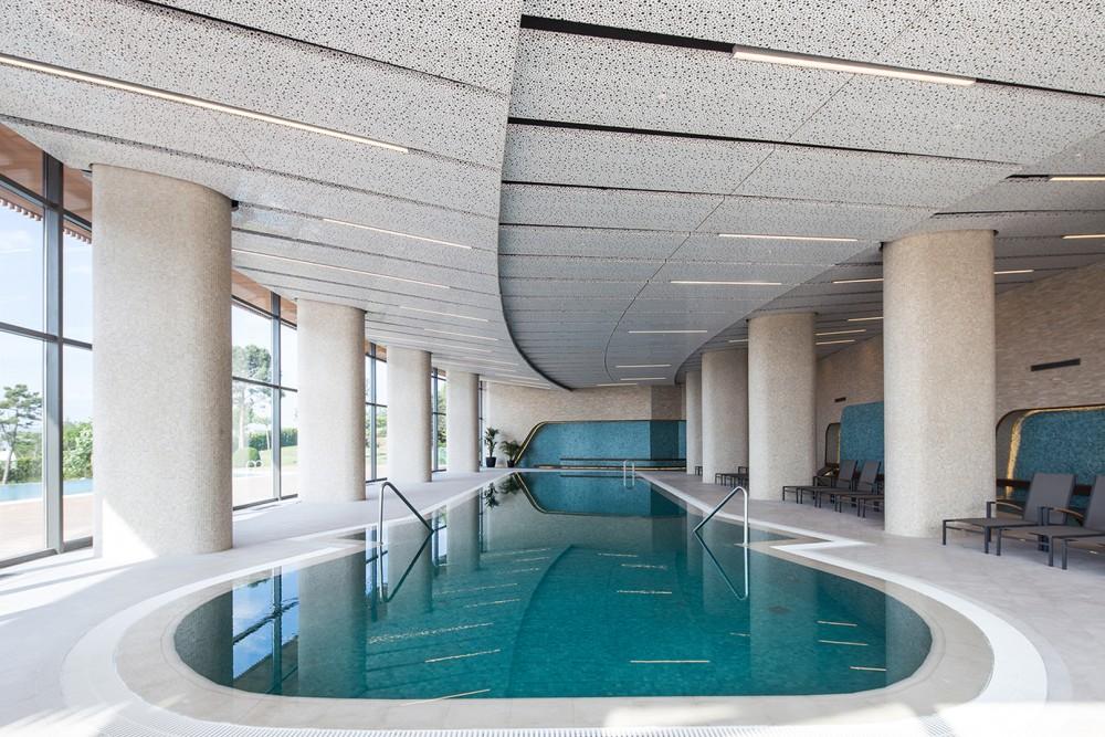 埃斯基谢希尔酒店和温泉浴场   (7)