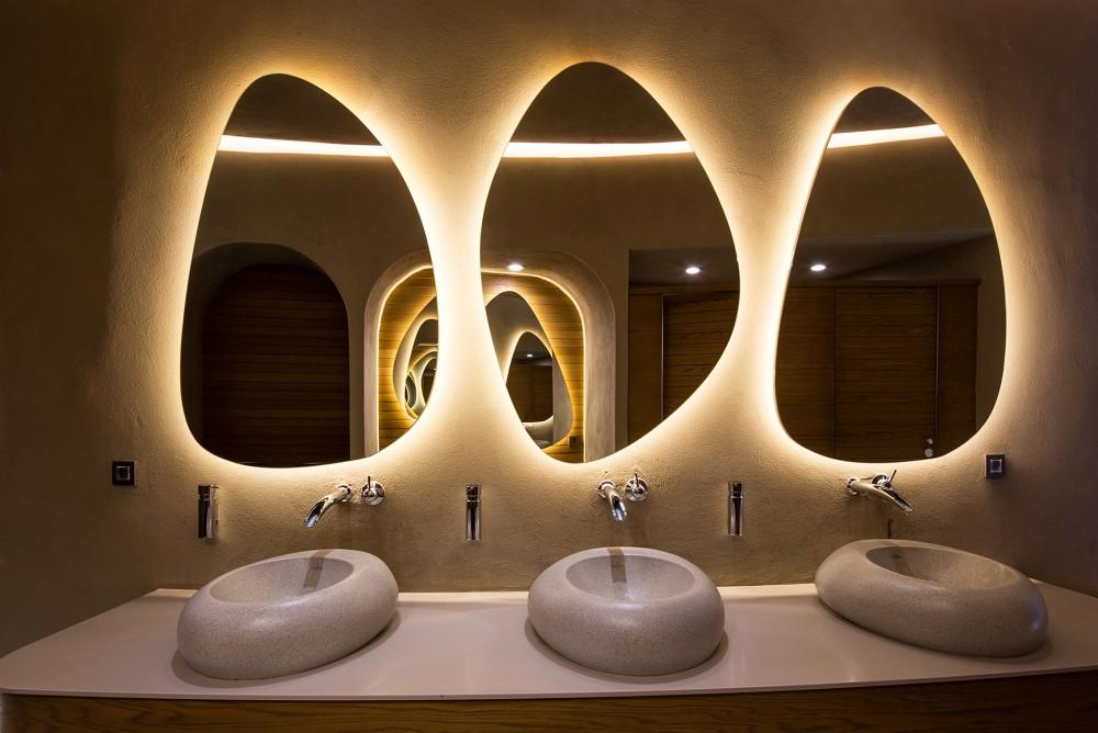 埃斯基谢希尔酒店和温泉浴场   (8)