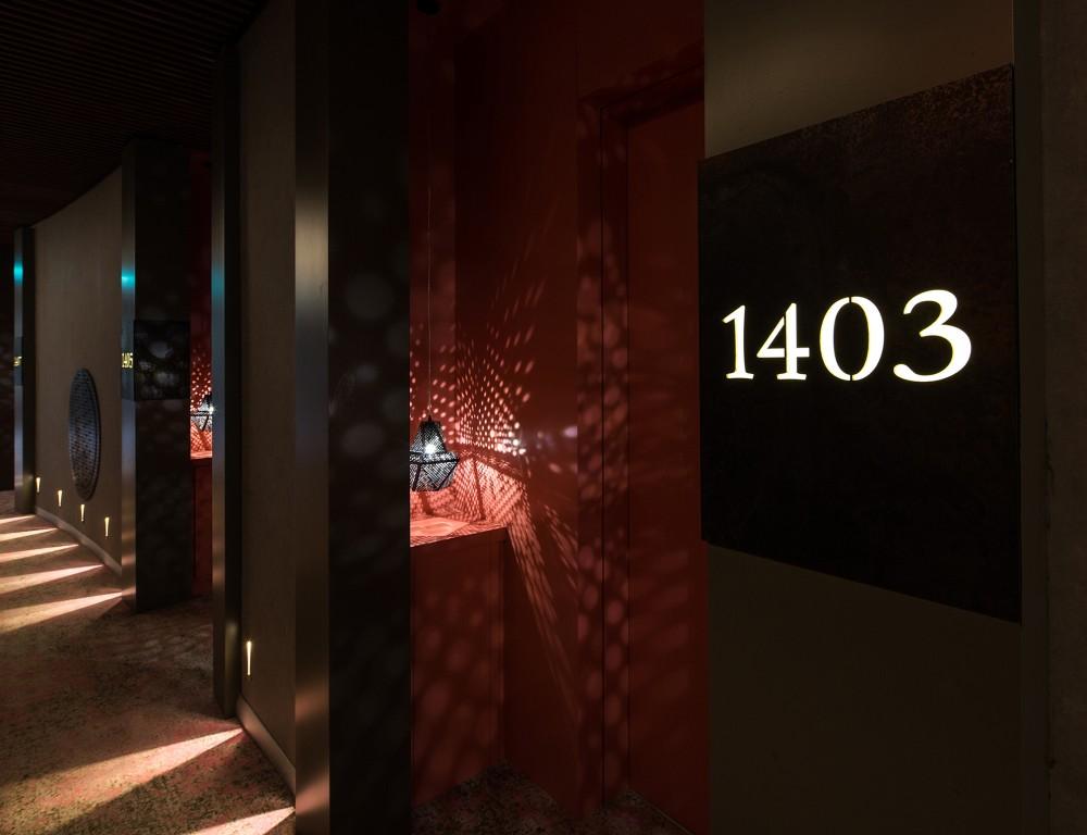 埃斯基谢希尔酒店和温泉浴场   (10)
