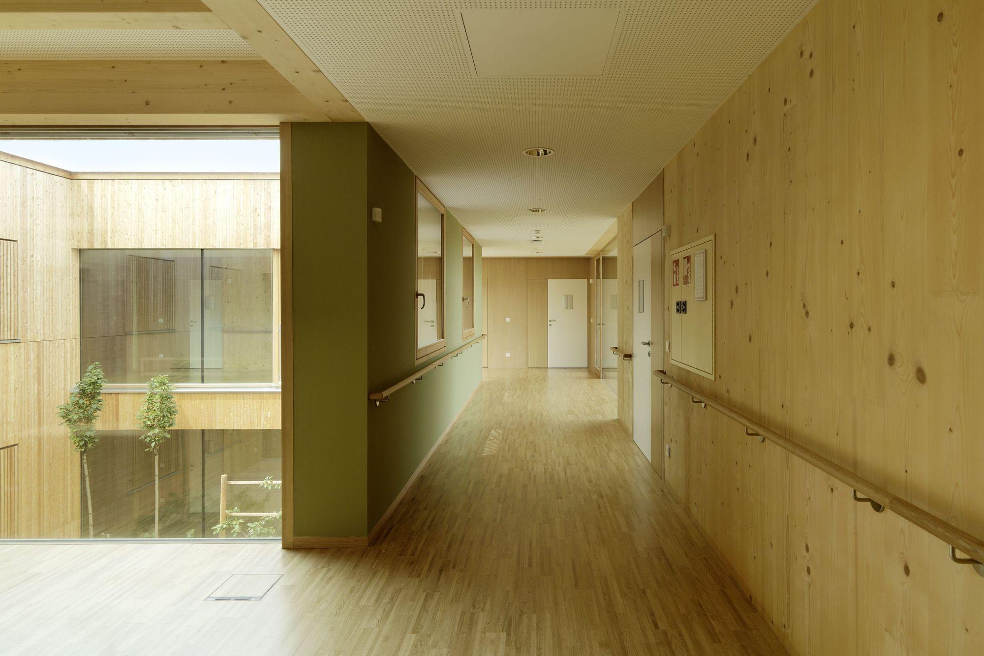 545c1d68e58ece1e47000048_peter-rosegger-nursing-home-dietger-wissounig-architekten_-paul-ott_prsggrstr_051
