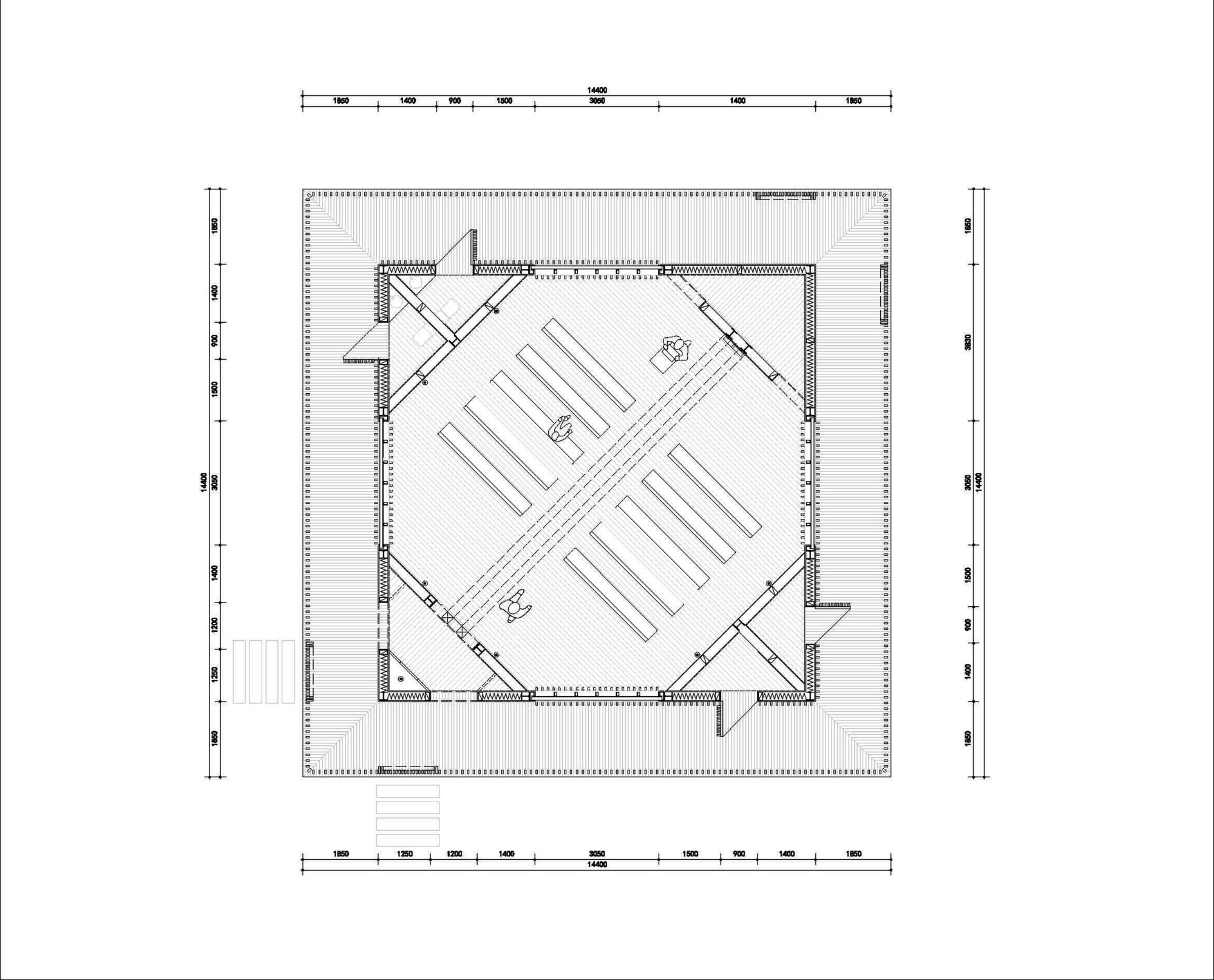 543485fac07a8009ad00001b_nanjing-wanjing-garden-chapel-azl-architects_floor_plan