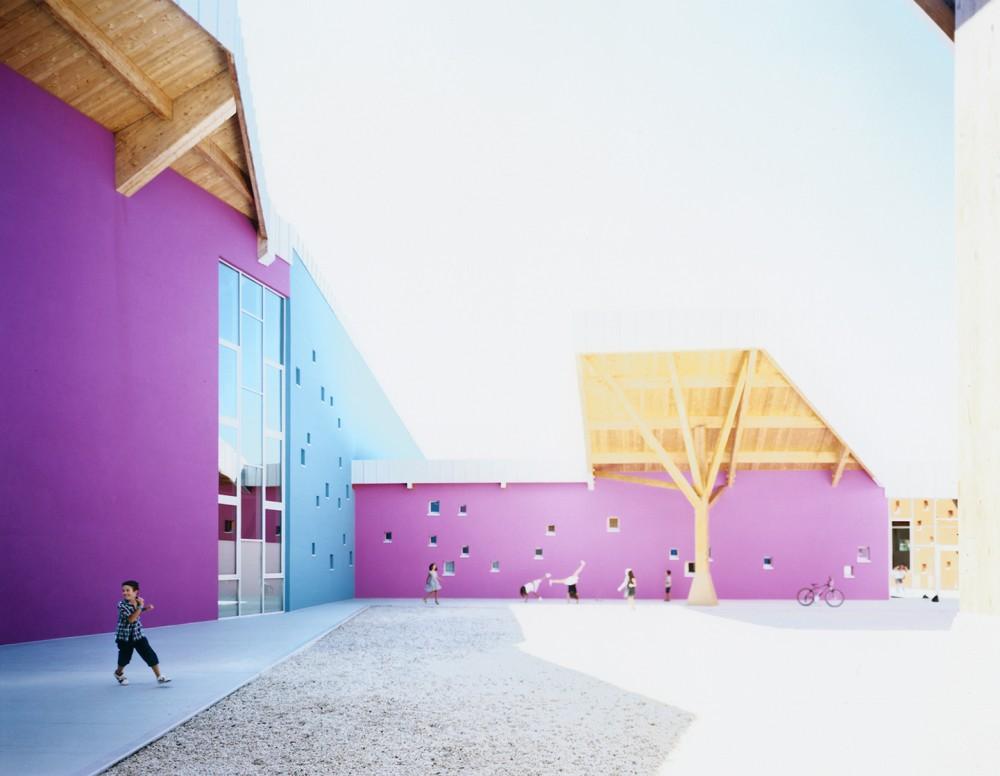 意大利,维琴察,新Zugliano学校  5+1AA Alfonso Femia Gianluca Peluffo (5)