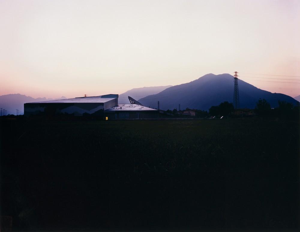意大利,维琴察,新Zugliano学校  5+1AA Alfonso Femia Gianluca Peluffo (11)