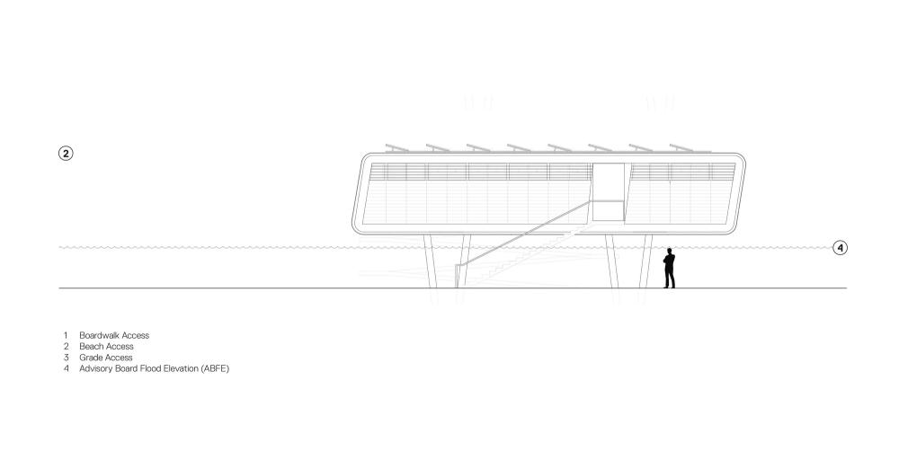 美国纽约州纽约市公园  nyc parks garrison architects Garrison Architects (6)
