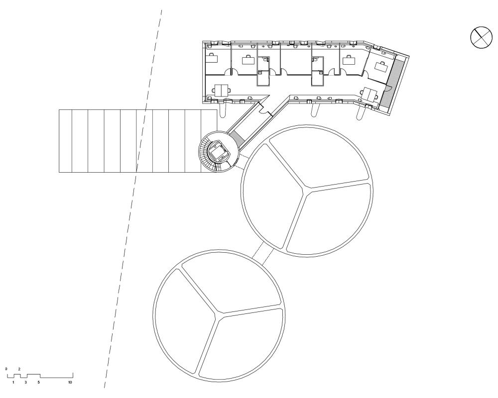 silos-13-vib-architecture (1)