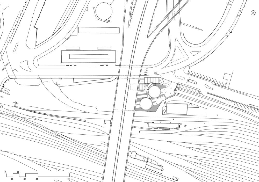 silos-13-vib-architecture (4)