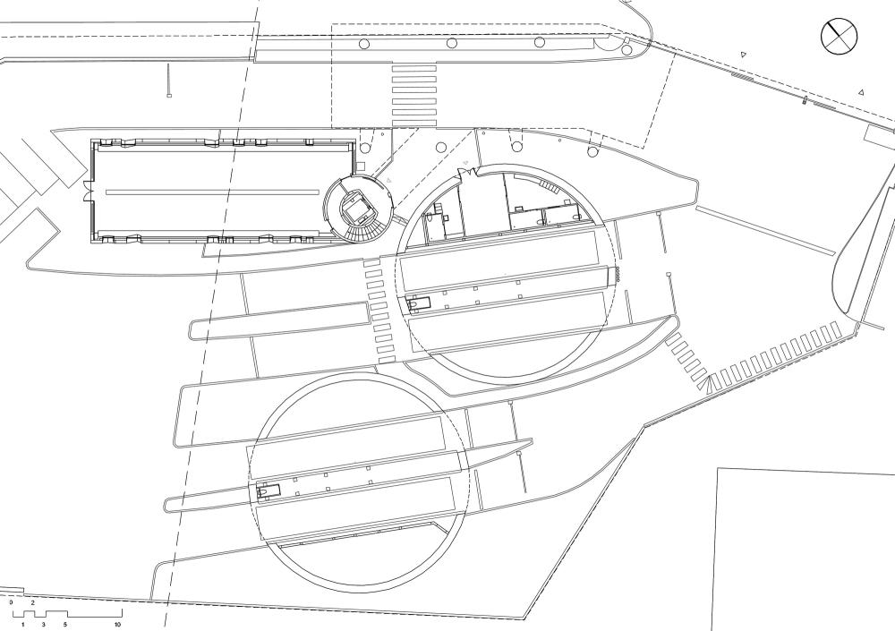 silos-13-vib-architecture (5)