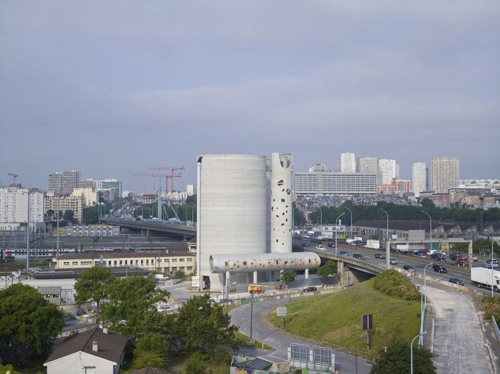 silos-13-vib-architecture (7)