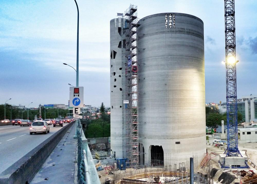 silos-13-vib-architecture (8)