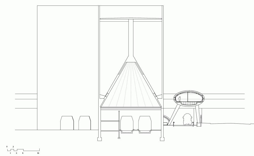 silos-13-vib-architecture (9)