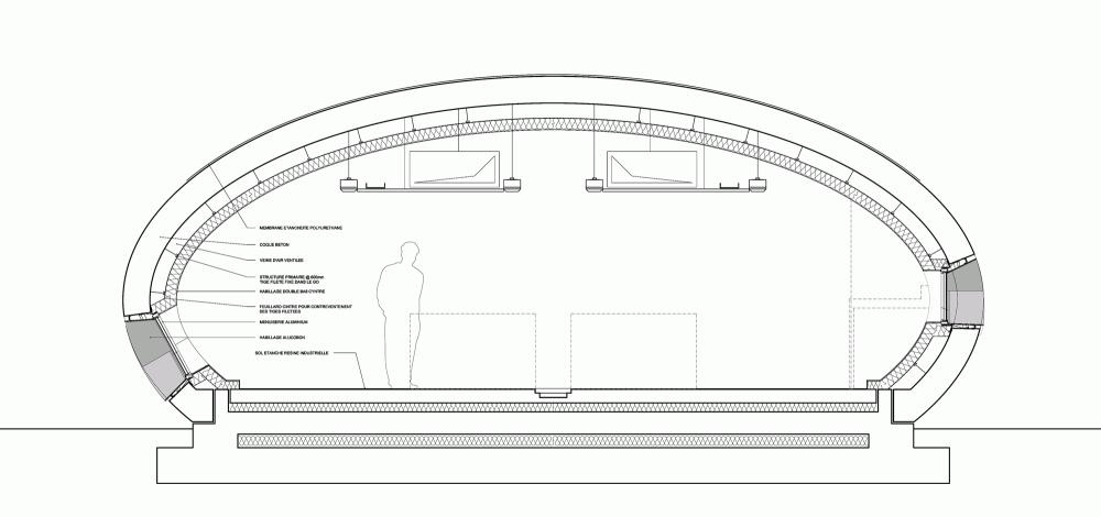 silos-13-vib-architecture (10)