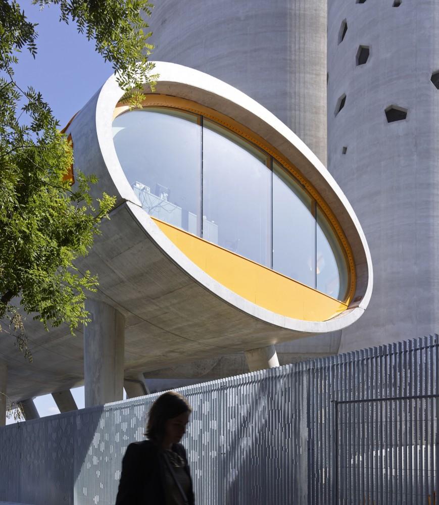 silos-13-vib-architecture (12)
