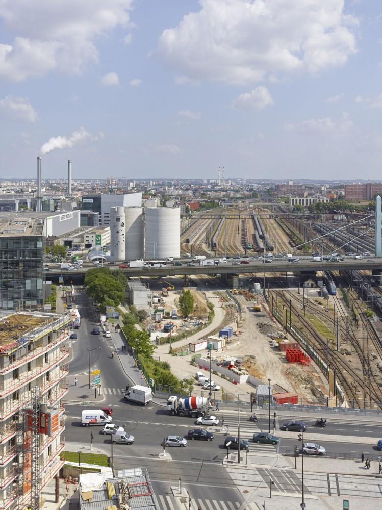 silos-13-vib-architecture (14)