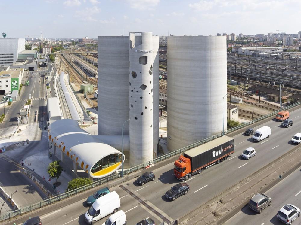 silos-13-vib-architecture (15)