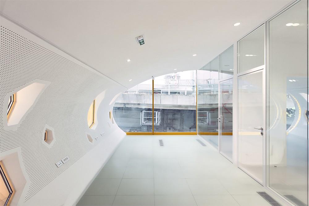 silos-13-vib-architecture (17)