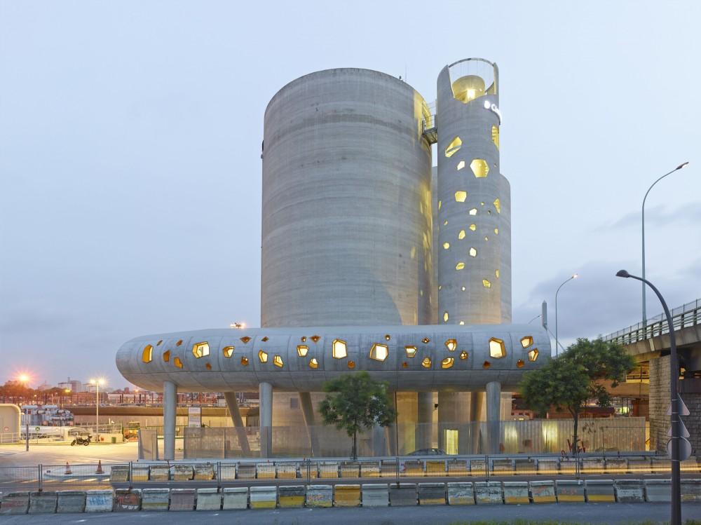 silos-13-vib-architecture (18)
