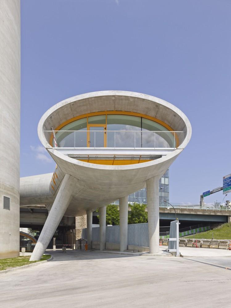 silos-13-vib-architecture (19)