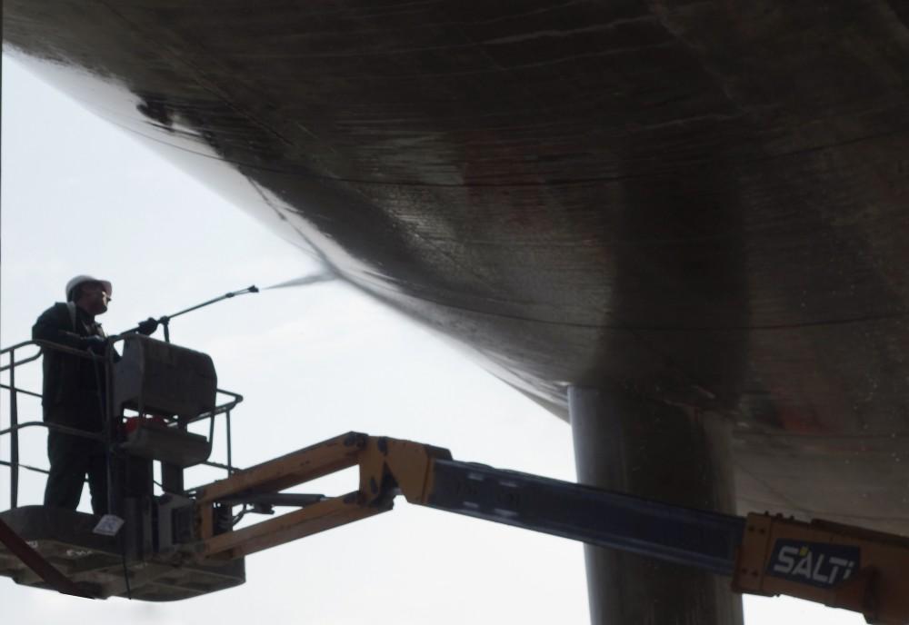 silos-13-vib-architecture (22)
