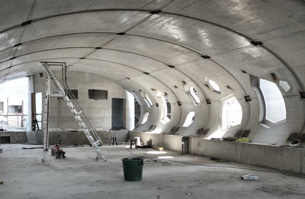 silos-13-vib-architecture (23)