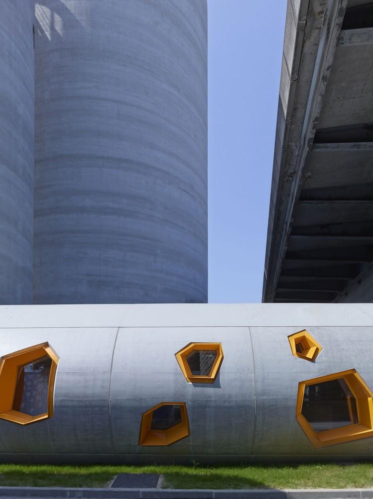 silos-13-vib-architecture (25)