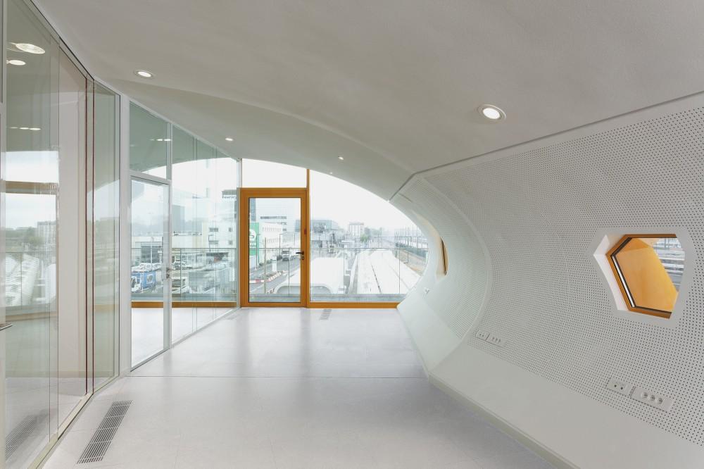 silos-13-vib-architecture (27)
