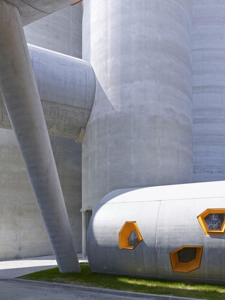 silos-13-vib-architecture (30)