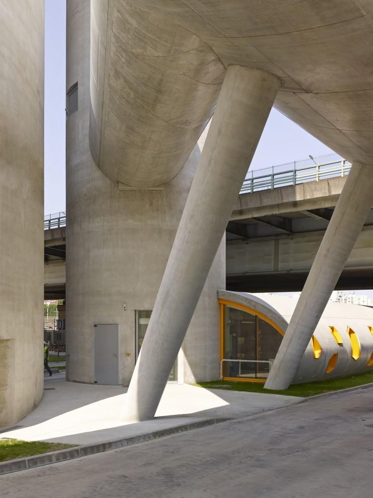 silos-13-vib-architecture (31)
