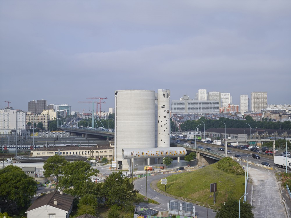 silos-13-vib-architecture (34)