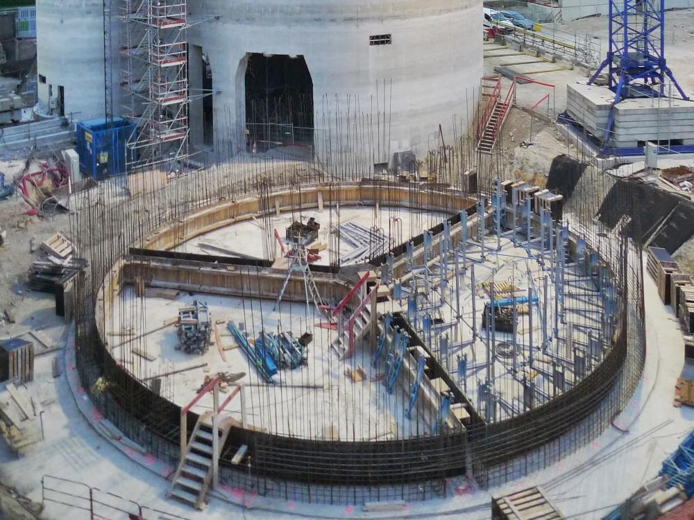 silos-13-vib-architecture (36)