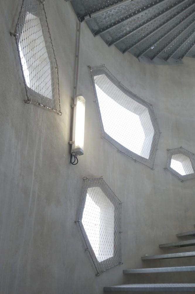 silos-13-vib-architecture (37)