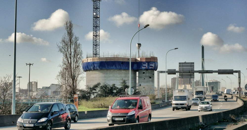 silos-13-vib-architecture (39)