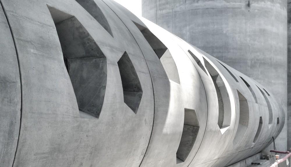 silos-13-vib-architecture (42)