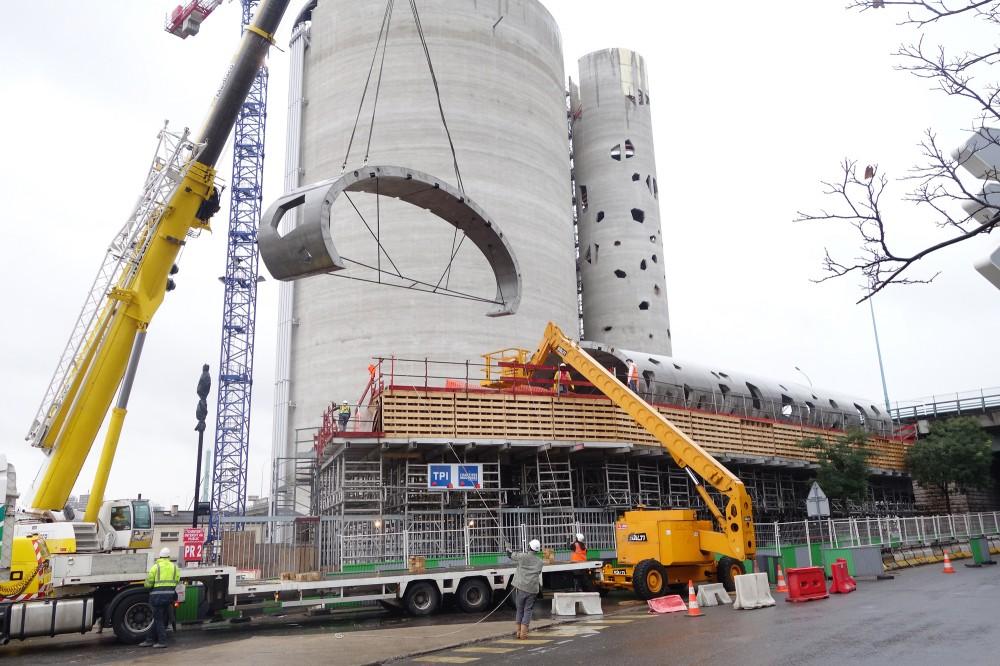 silos-13-vib-architecture (44)