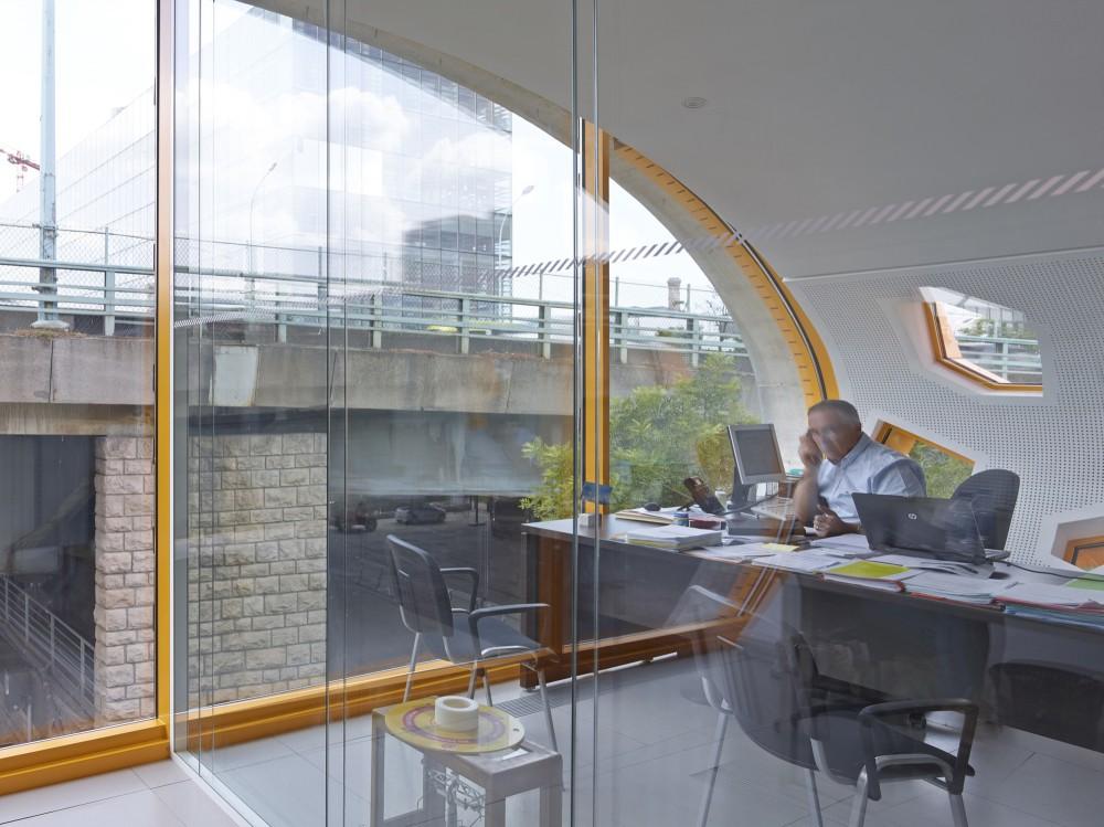 silos-13-vib-architecture (46)