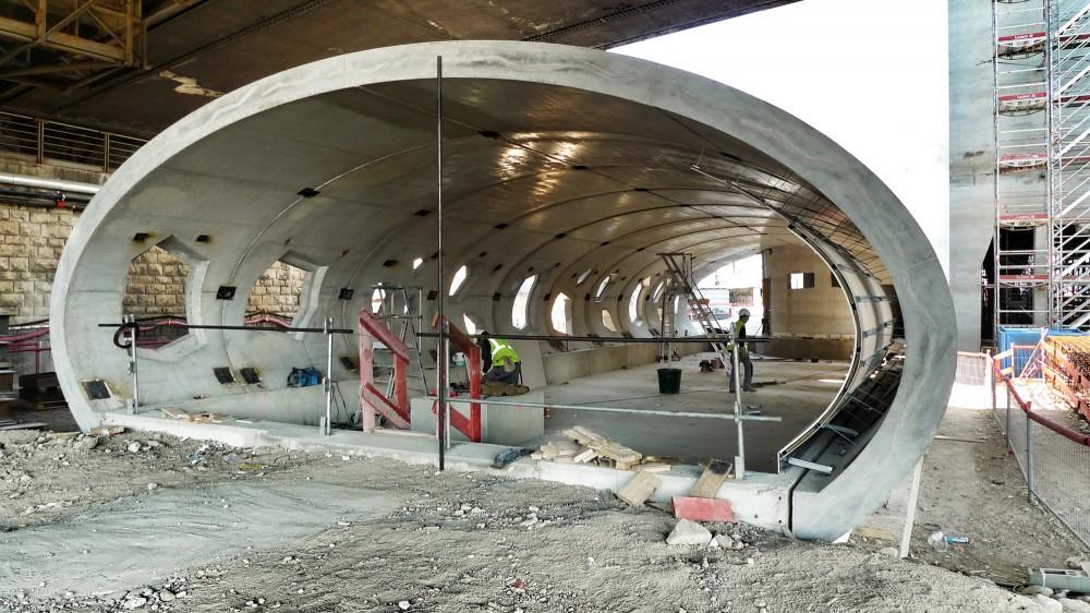 silos-13-vib-architecture (48)