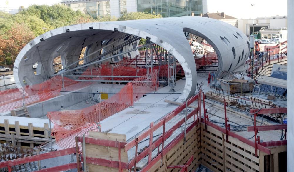 silos-13-vib-architecture (50)