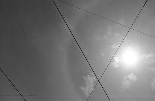 a-xun_2015-04-26_08-51-27