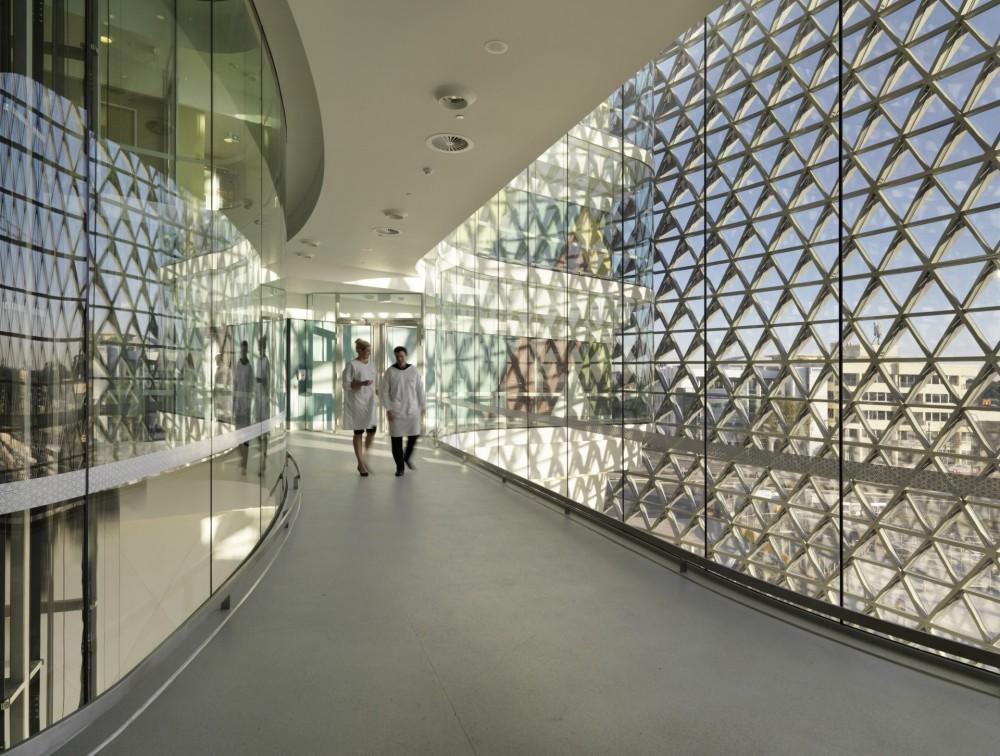 南澳大利亚健康与医疗研究中心 (1)