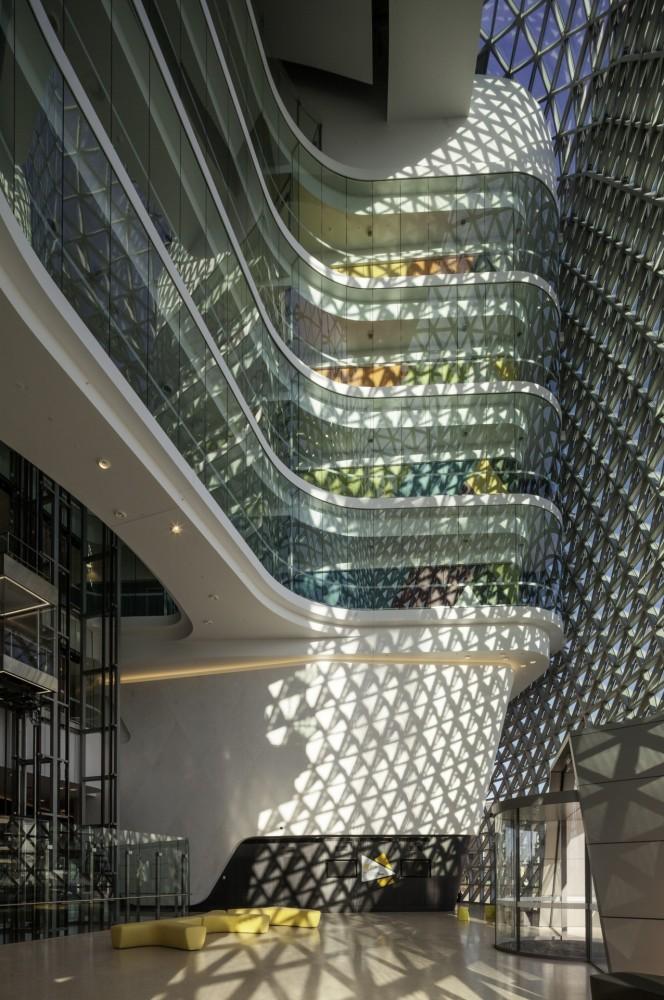 南澳大利亚健康与医疗研究中心 (11)